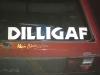 dilligaf-tailgate