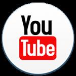 youtube-39
